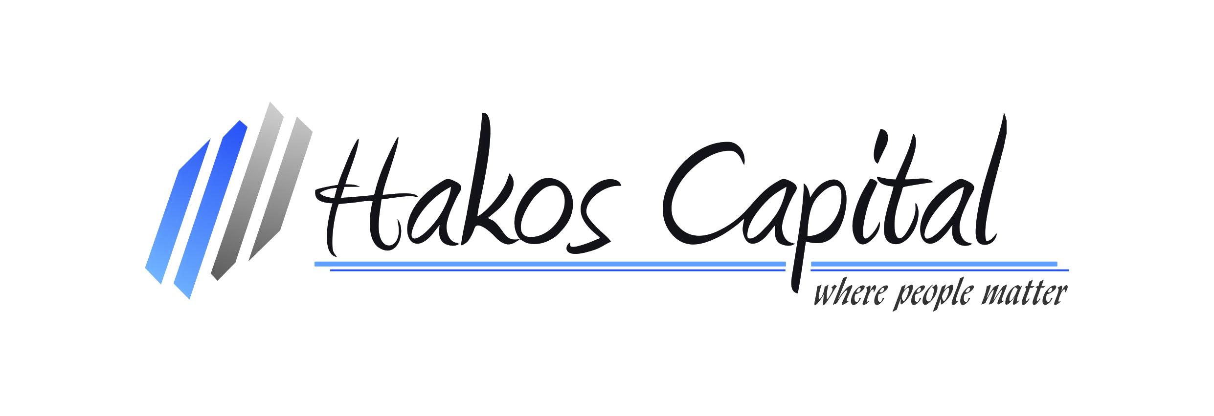 Hakos Capital